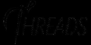 logo-THREADS-Transparent-300x150