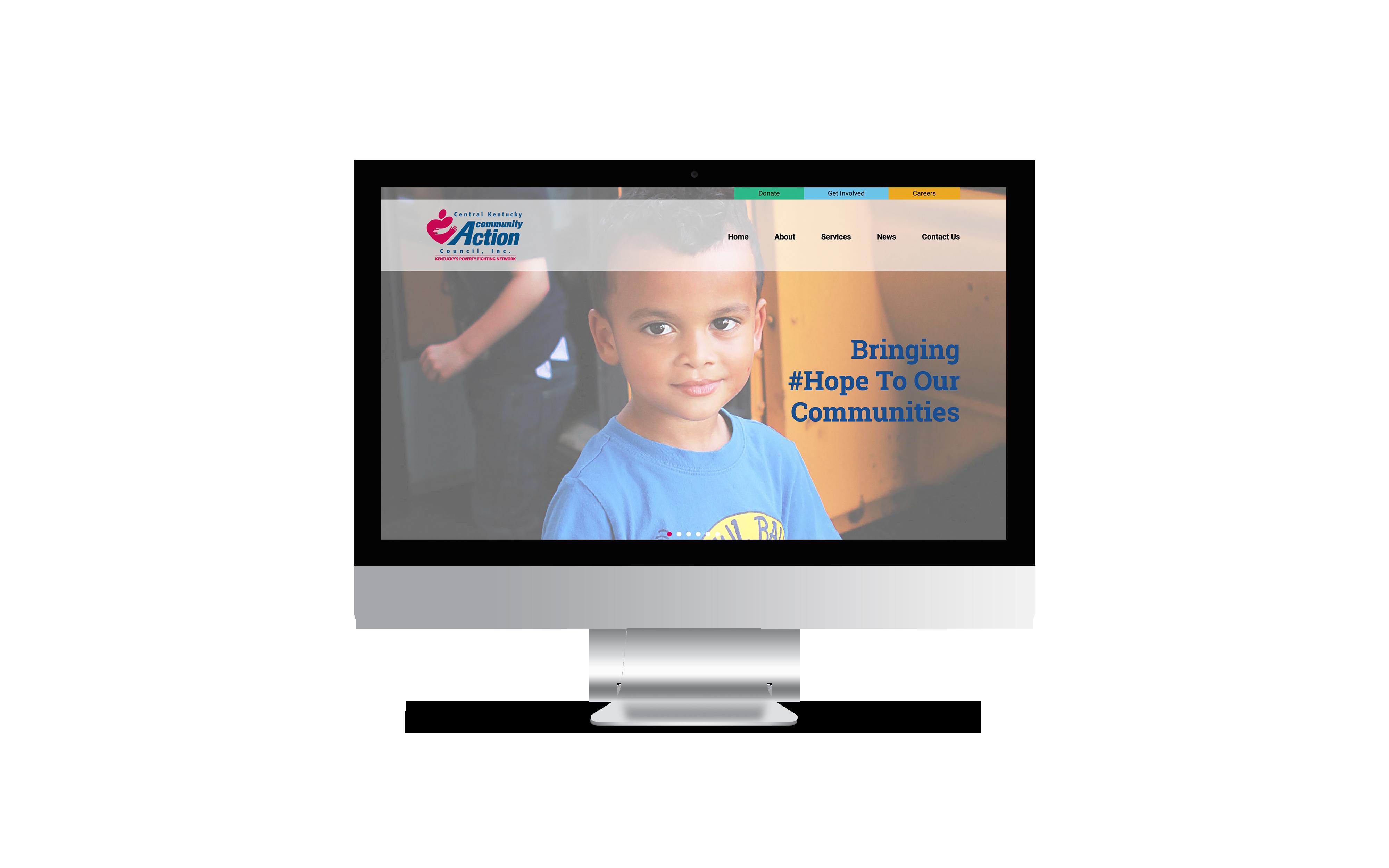CKCAC-web