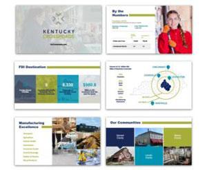 KC-presentation-mockup-e1562526986337-300x247