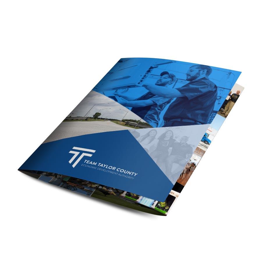TC-Front-Brochure-web