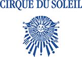 Cirque du Soleil Event PR