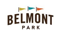 Belmont Park Entertainment
