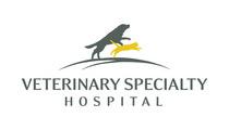 Veterinary Specialty Hospital