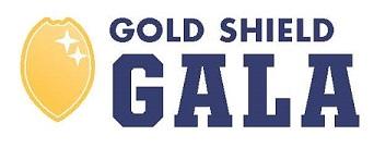 SD Police Foundation Gold Shield Gala