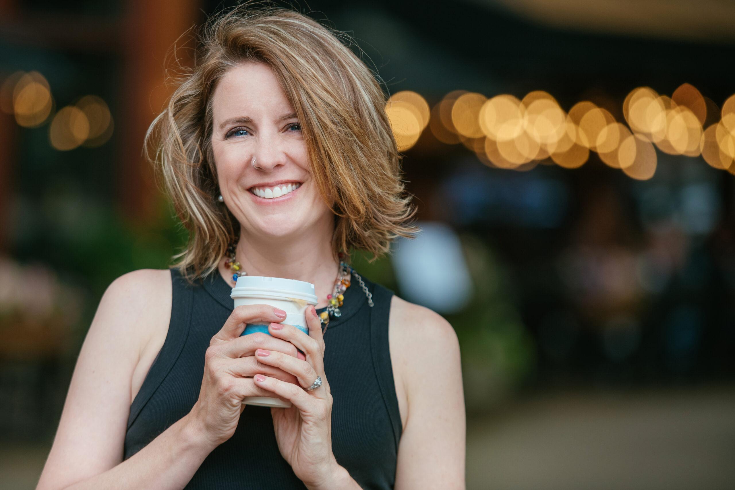 Megan - Ellis Creative - Business Copywriter-3