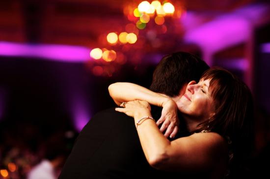 Top 50 mother & son wedding dance songs