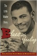 Little Walter Blues with a Feeling