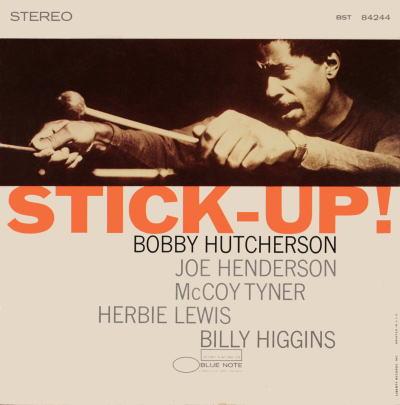 Stick Up copy
