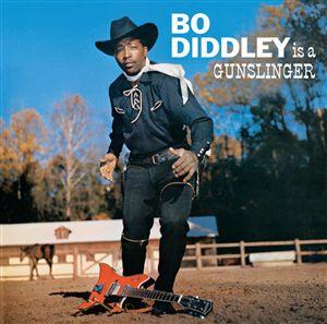 bo_diddley_gunslinger