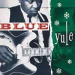 Blue Yule