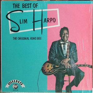 SlimHarpo-Hits-frontSmall[1]