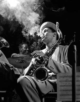 dexter-gordon1