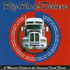 Rig Rock Deluxe