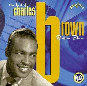 Best of Charles Brown