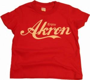 Enjoy Akron