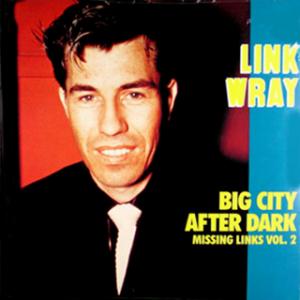 Big-City-After-Dark-300x300