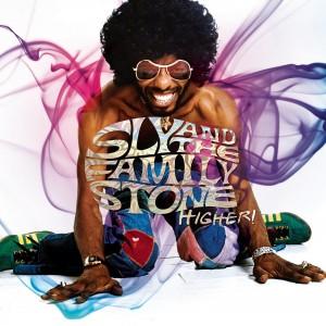 Sly Stone