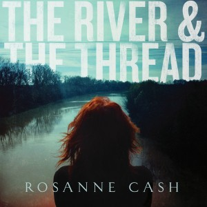 River and the Thread