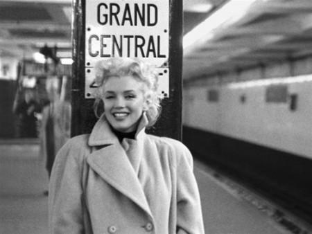 Marilyn.3