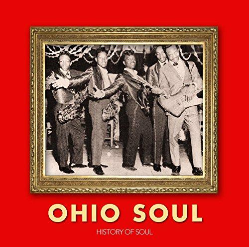 Ohio Soul