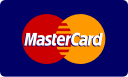 MasterCard-dark_128.png