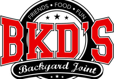 New BKDs-logo-png