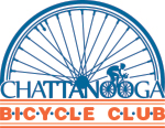 The Chattanooga Bicycle Club