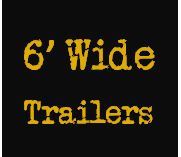 6' Trailers