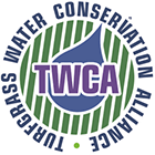 Turfgrass Water Conservation Alliance