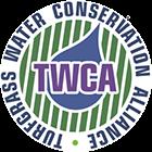 Turfgrass Water Conservation Alliance