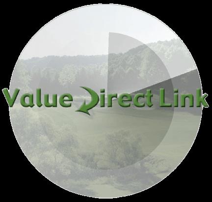 Value Direct Link
