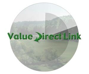 Value Direct Logo link