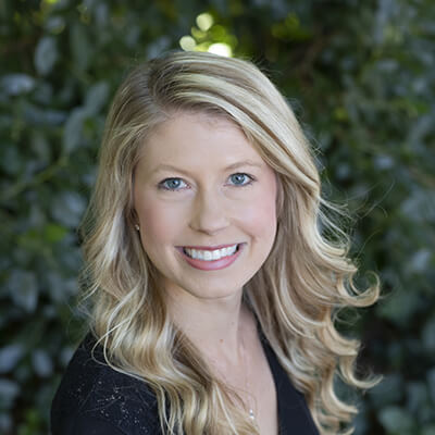 Kirsten Pick, Product Manager