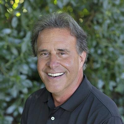 Tom Pape, Vice President