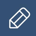 icon--school-based-health@2x