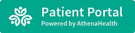 patient-portal@2x