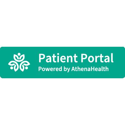https://secureservercdn.net/198.71.233.185/y9a.2f2.myftpupload.com/wp-content/uploads/2020/03/patient-portal_200x.png