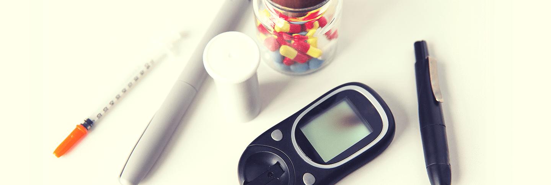 Diabetic-min
