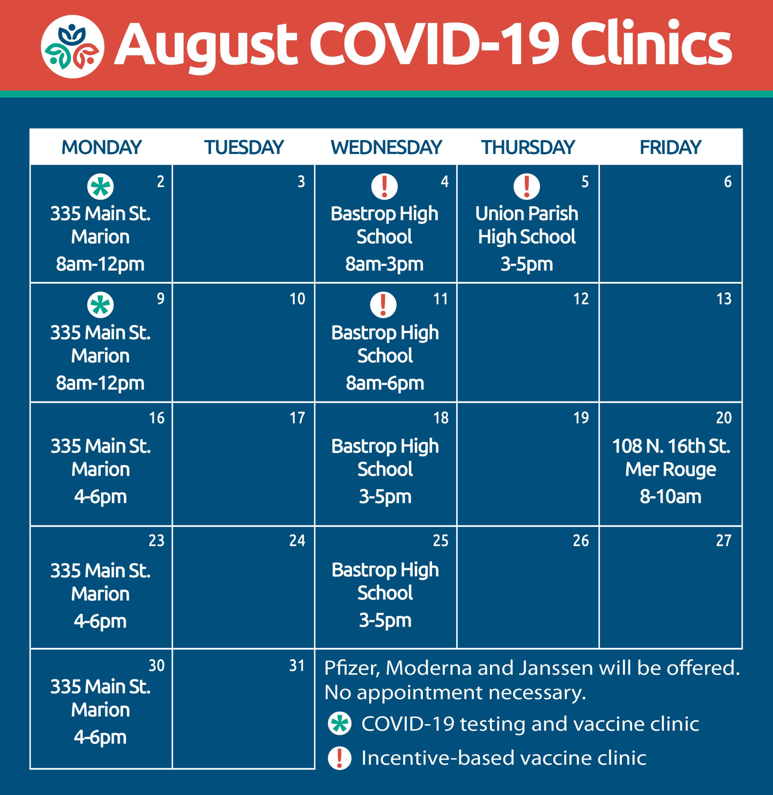 August_vaccine_calendar-01