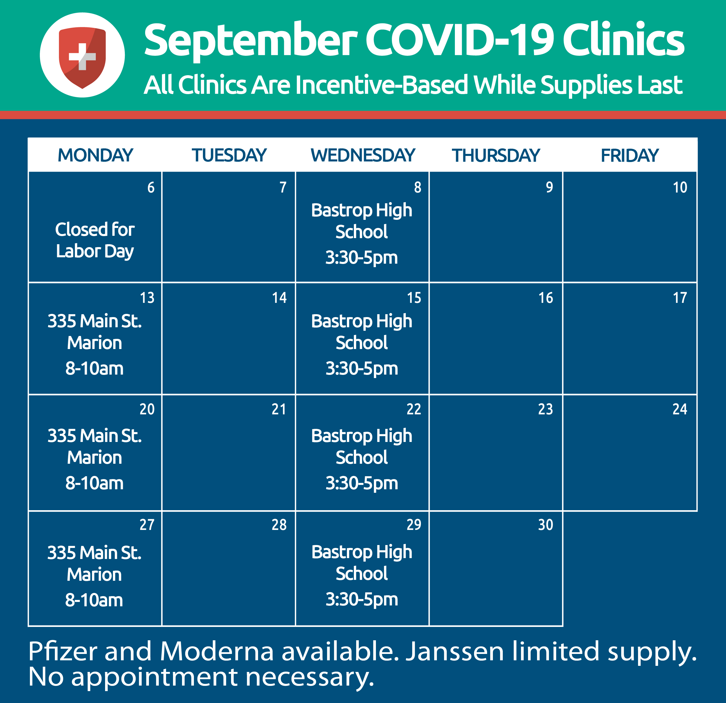 September_vaccine_calendar-01