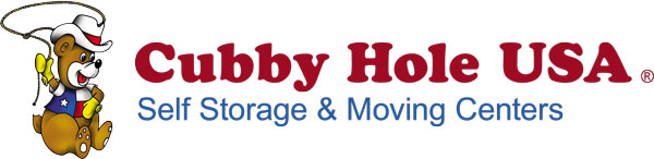 Cubby Hole USA