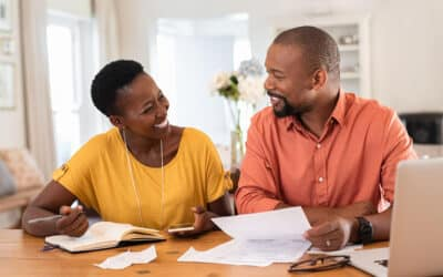 Find Out How You Can Increase Your Credit Score with Online Rent