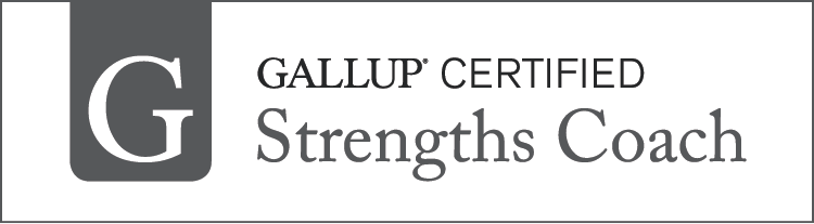 Gallup Certification