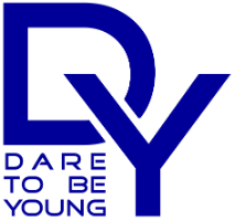Dare to be Young Natural Skin Care