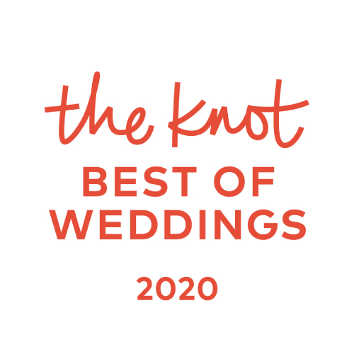Hal Prince Music Best of The Knot 2020