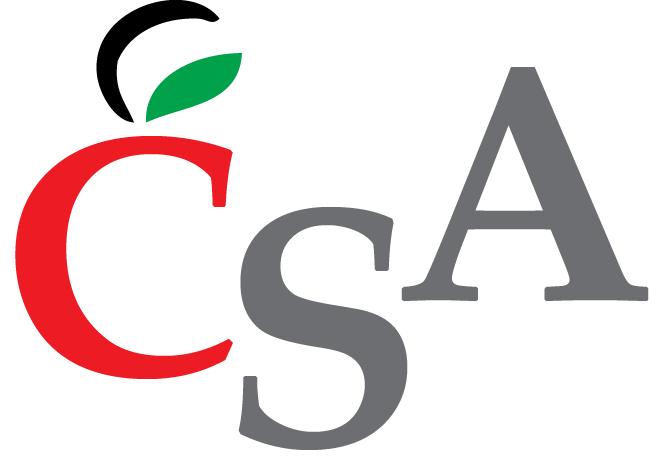 Community Science Academy