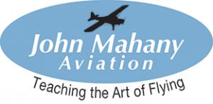 johnmahanyaviation.com