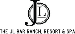 JL Bar Ranch, Resort & Spa