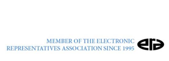 Members of ERA