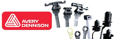 Avery Dennison products